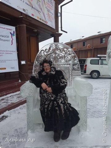 27 апреля - День Республики Саха (Якутия) фото 11