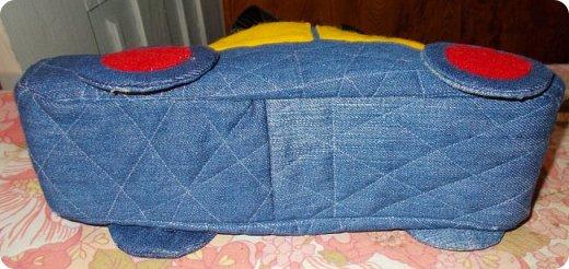 Вот такую сумочку на длинной ручке (регулируемой) сшила для юной леди. Ткань мебельная. фото 28