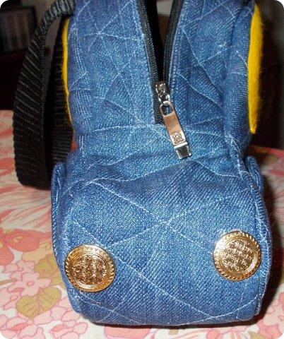 Вот такую сумочку на длинной ручке (регулируемой) сшила для юной леди. Ткань мебельная. фото 29