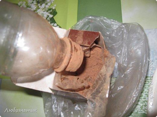 """Добрый вечер! Недавно нашла очень интересный рецепт печенья """"Шампиньоны"""". Они не только вкусные, но и визуально красивые.   Состав:  150 г маргарина или сливочного масла 0,5 стакана сахара 1 яйцо 1,5 стакана картофельного крахмала 1 чайная ложка без верха разрыхлитель теста (или 0,5 ч. л.соды +1 ч. л. уксуса =гасить); мука фото 5"""