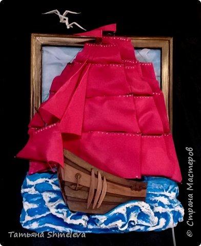 Школьные сувениры и подарки (фом-арт) фото 10