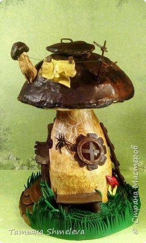 Сувениры-еда в технике фом-арт фото 23
