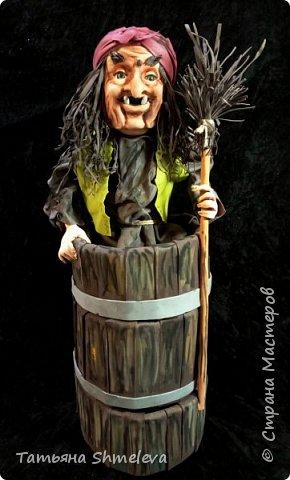 Куклы с реалистичными лицами (фом-арт) фото 25