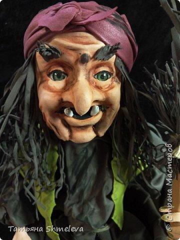Куклы с реалистичными лицами (фом-арт) фото 26