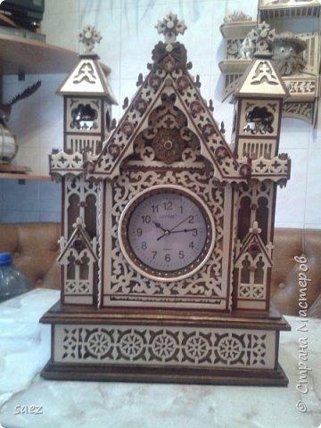 еще раз часы... фото 1