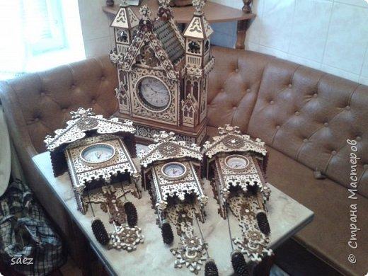 еще раз часы... фото 3