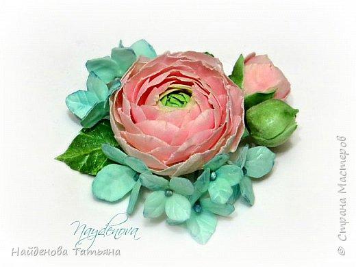 Весна в цвету )))))))) фото 3