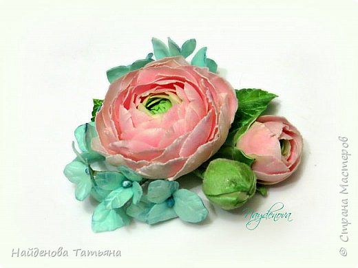 Весна в цвету )))))))) фото 4