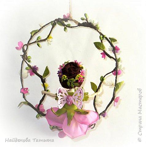 Весна в цвету )))))))) фото 9