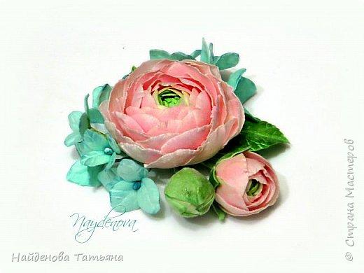 Весна в цвету )))))))) фото 5