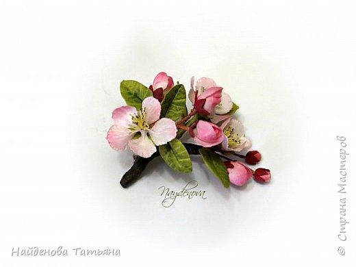 Весна в цвету )))))))) фото 6