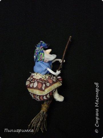 Бабки- Ёжки фото 7