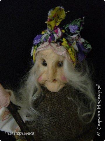 Бабки- Ёжки фото 3