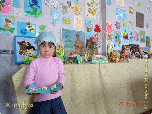 """""""Там лилии цветут..."""" фото 2"""