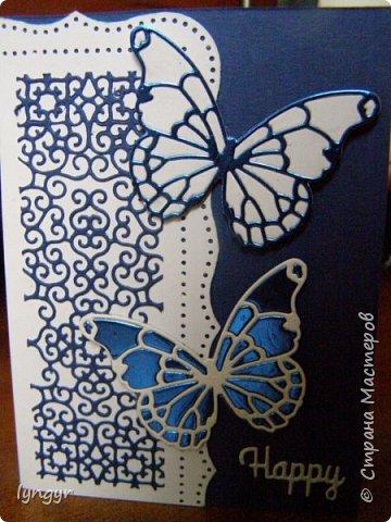 синева фото 9