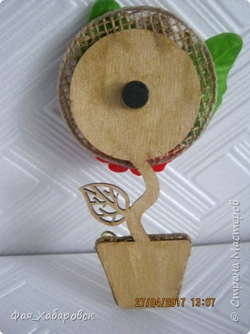 Декупаж, дерево, салфетки. фото 26