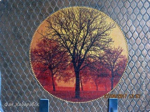 Декупаж, дерево, салфетки. фото 35