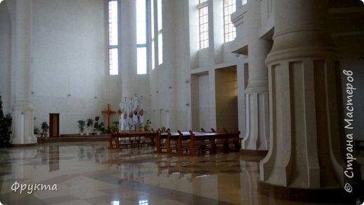 """Село Горышнее Львовской области, по-украински пишется """"Горишнє"""". Стоит там такой храм фото 6"""