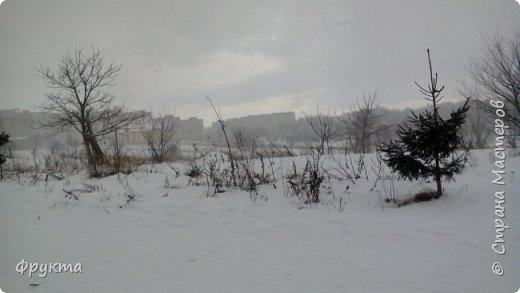 Центральная площадь 1 января 2015 года фото 3