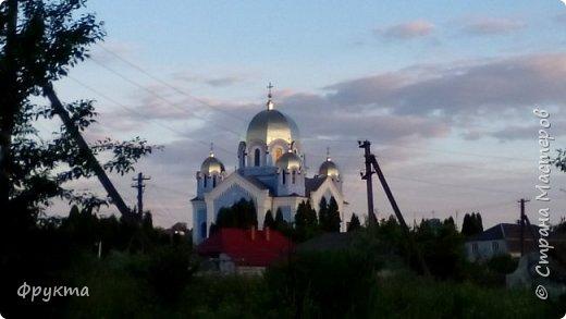 """Село Горышнее Львовской области, по-украински пишется """"Горишнє"""". Стоит там такой храм фото 50"""