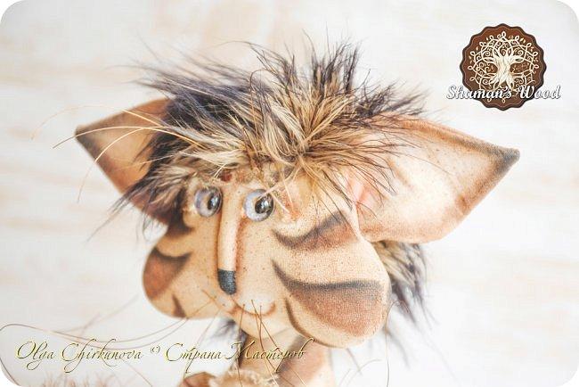 Кот Камышкинс и мышонок Грибочкинс живут в лесу Шамана на Вересковых полях. Они братья, самые настоящие! Однажды мышонка подбросили к дому доброй тетушки Кошки Ниннат и она вырастила прекрасного мыша! Камышкинс занимаемся волшебным Камышовым садом, а Грибочкинс изучает грибы своего леса. фото 4
