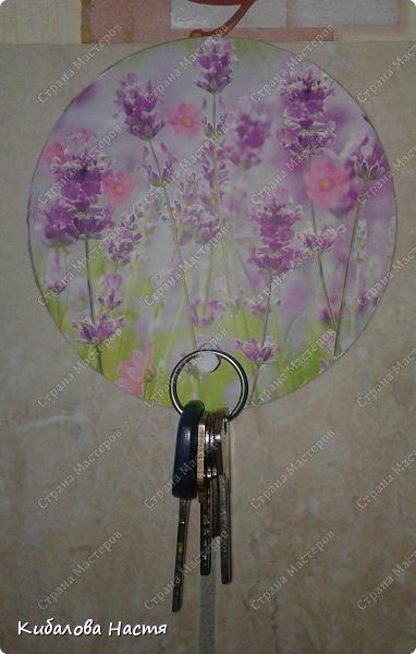 Кофейно-монетный топиарий для мужа на юбилей.Спасибо за МК цифр Мокси Оксане http://stranamasterov.ru/node/733385 фото 8