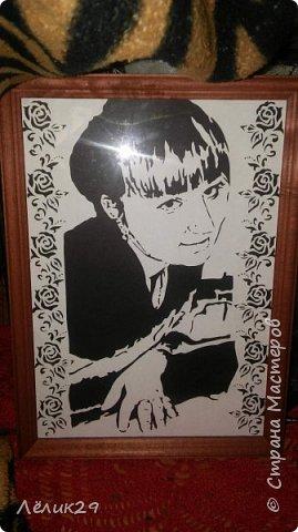 Мой портрет на заказ! фото 3