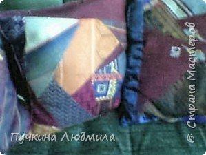 Это мои подушечки и игрушечки все вмести.. фото 3