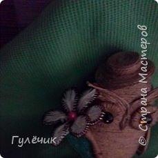 Рамочка для внука, именная, имитация камня, из тонких глянцевых листов фото 5