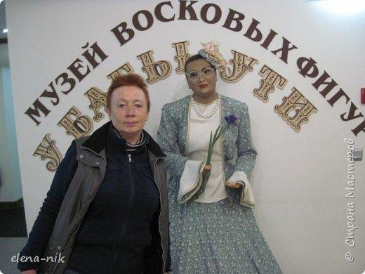 Доброго времени суток, Мастера и Мастерицы! Вы когда-нибудь бывали в Одессе?  Мне посчастливилось побывать в этом прекрасном городе, где каждый камень дышит историей. Хочу с вами поделиться впечатлениями об этом городе. фото 25