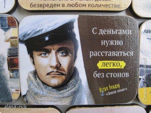 Доброго времени суток, Мастера и Мастерицы! Вы когда-нибудь бывали в Одессе?  Мне посчастливилось побывать в этом прекрасном городе, где каждый камень дышит историей. Хочу с вами поделиться впечатлениями об этом городе. фото 91