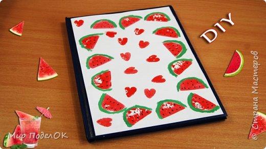 А знаете ли Вы, что рисование штампиками - это интересное и увлекательное занятие? Давайте вместе сделаем своими руками эти штампики из картофеля. Ваши дети будут в восторге от этой интересной забавы!