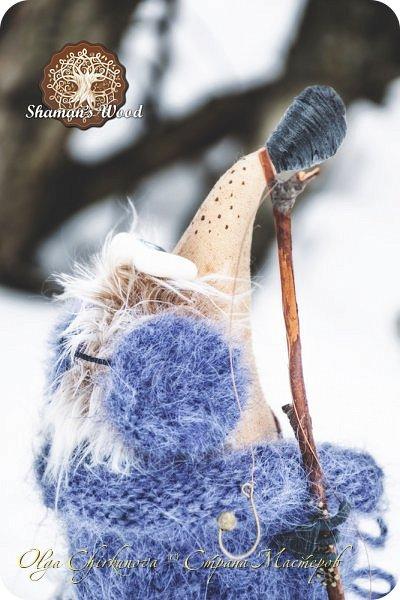 Ежик Гай живет в лесу Шамана в долине Еловых лап. Он торопится на вечеринку в стиле «Алиса в Стране чудес». Любит кушать мох с медовыми пылинками из любимой кружечки. А еще у него есть необычный гриб с горы Ветров! Это гриб Люминор. Кристаллы на шляпке гриба ночью светятся. фото 16