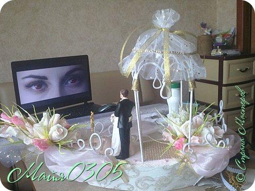 свадебное настроение фото 7