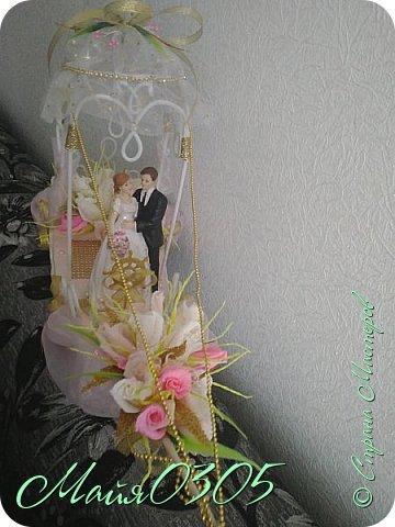 свадебное настроение фото 2