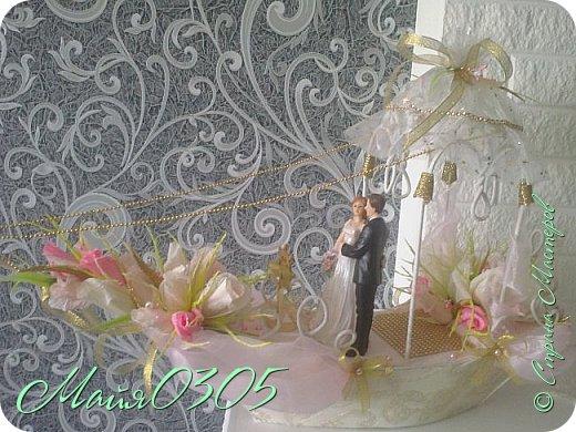свадебное настроение фото 6