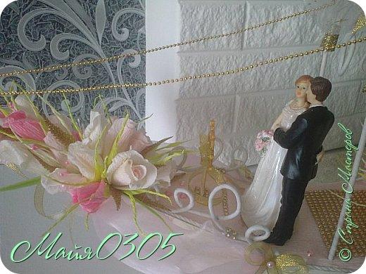 свадебное настроение фото 4