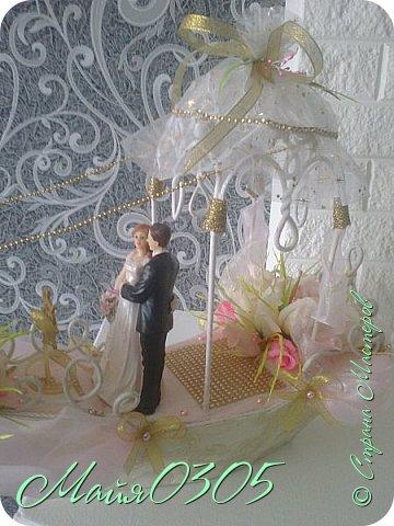 свадебное настроение фото 5