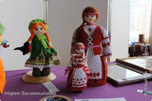 """""""Дети планеты"""" в Бресте. фото 9"""