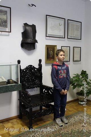 """""""Дети планеты"""" в Бресте. фото 14"""