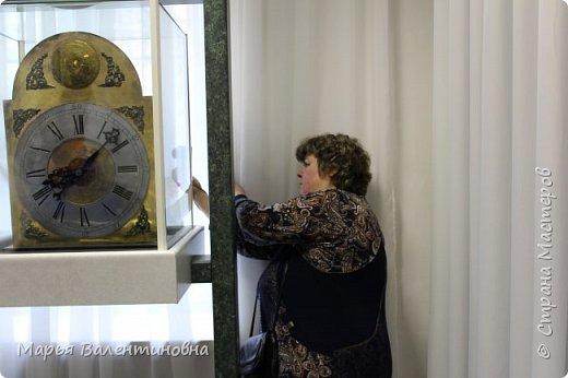 """""""Дети планеты"""" в Бресте. фото 15"""