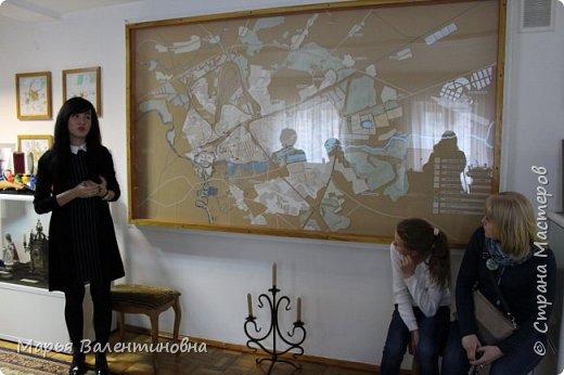 """""""Дети планеты"""" в Бресте. фото 22"""