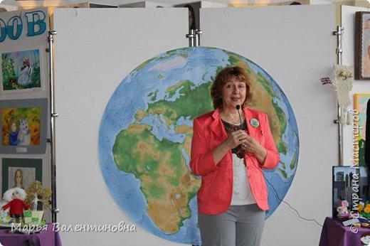 """""""Дети планеты"""" в Бресте. фото 25"""