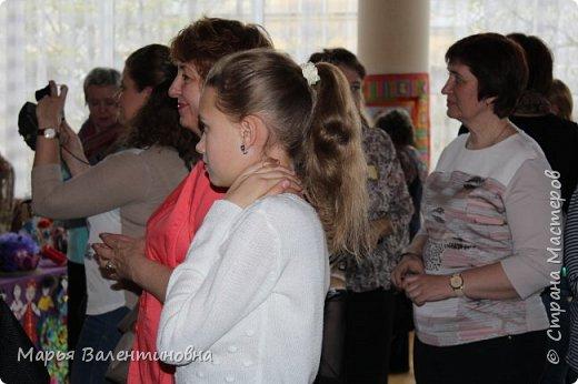 """""""Дети планеты"""" в Бресте. фото 37"""