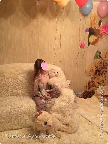 "идеи на девичник. ""пижамная вечеринка"" фото 6"