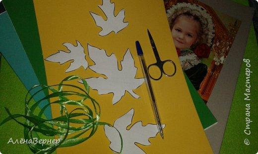 Рамка для фотографии формата 15*21. Очень просто, эстетично и практично. фото 2