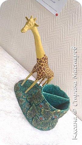 """Добрый вечер!! принимайте в гости """"зоопарк"""", примерный размер каждой 30 см на 30 см , жирафика мне заказали - а улит сам собой родился - но обоими я не очень довольна работами - дались мне оочень тяжело и по задумкам и по раскрасу - на какой то стадии пропала муза и все тут)) а может дело не в музе а просто слишком сложновато для меня( фото 4"""