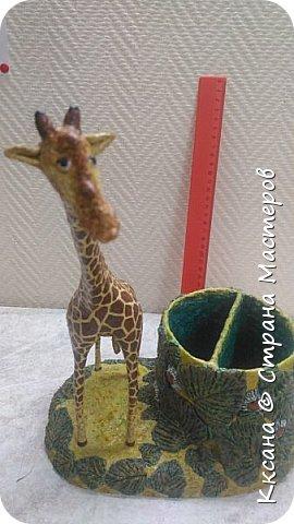 """Добрый вечер!! принимайте в гости """"зоопарк"""", примерный размер каждой 30 см на 30 см , жирафика мне заказали - а улит сам собой родился - но обоими я не очень довольна работами - дались мне оочень тяжело и по задумкам и по раскрасу - на какой то стадии пропала муза и все тут)) а может дело не в музе а просто слишком сложновато для меня( фото 11"""