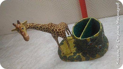 """Добрый вечер!! принимайте в гости """"зоопарк"""", примерный размер каждой 30 см на 30 см , жирафика мне заказали - а улит сам собой родился - но обоими я не очень довольна работами - дались мне оочень тяжело и по задумкам и по раскрасу - на какой то стадии пропала муза и все тут)) а может дело не в музе а просто слишком сложновато для меня( фото 12"""