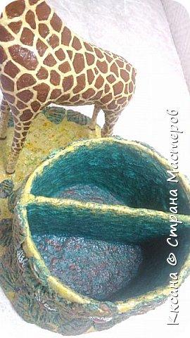 """Добрый вечер!! принимайте в гости """"зоопарк"""", примерный размер каждой 30 см на 30 см , жирафика мне заказали - а улит сам собой родился - но обоими я не очень довольна работами - дались мне оочень тяжело и по задумкам и по раскрасу - на какой то стадии пропала муза и все тут)) а может дело не в музе а просто слишком сложновато для меня( фото 9"""